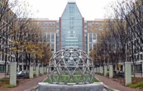 Trademark Office