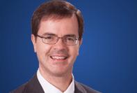 Jeffrey S. Theuer