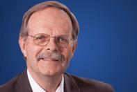 Richard W. Pennings